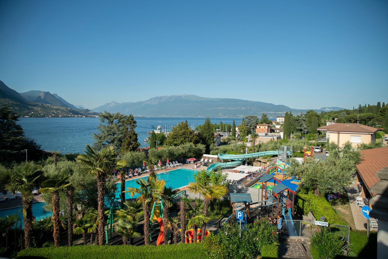 Vacanze Sul Lago Di Garda 3 Ragioni Per Scegliere Eden